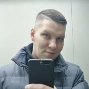 Виталий, 38, г.Раменское