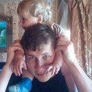 Дмитрий, 23, г.Барыбино