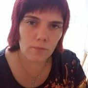 Наталья, 27, г.Саранск