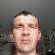 Роман Викторович То 43 Усолье-Сибирское (Иркутская обл.)