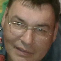 Олег, 50 лет, Рак, Киев