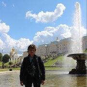Владимир, 45, г.Алейск