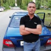 Роман, 39, г.Липецк