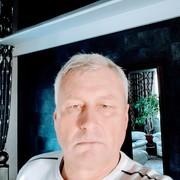 Сергей Кемерово, 61, г.Ленинск-Кузнецкий