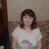Елена, 48, г.Тольятти