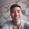 Maksim, 26, Ulan-Ude