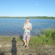 Дмитрий, 27, г.Коноша