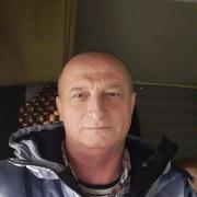 Виктор, 53, г.Гатчина