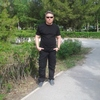 иван, 42, г.Зерафшан