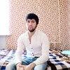 Руслан, 30, г.Люберцы