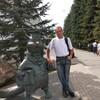 Константин, 48, г.Псков
