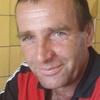 Николай, 45, г.Бастер