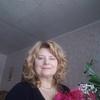 Татьяна, 58, г.Сокол