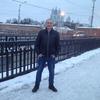 Артём, 43, г.Ивантеевка