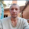 Константин, 43