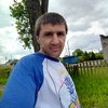 Павел, 31, г.Витебск