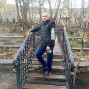 Дима 41 Волгоград