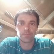 Николай, 30, г.Мостовской