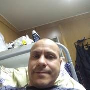 Евгений 43 Заринск