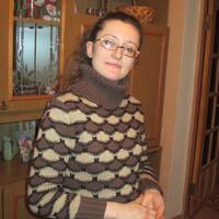 оксана, 33 года, Весы, Лида
