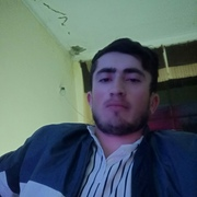 Ахмед 22 Ставрополь