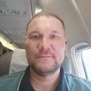 Линар, 38, г.Сегежа