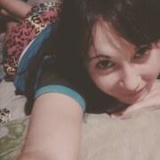 Александра, 23, г.Чита