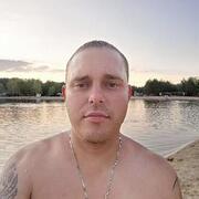 Дмитрий, 30, г.Славянск
