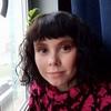 Анна, 27, г.Первоуральск