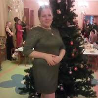 Екатерина, 32 года, Стрелец, Липецк