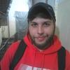 Stas Mirovskiy, 28, Pskov