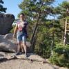 Юлия, 40, г.Караганда