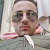 endri, 29, г.Aisaroaivve