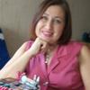 Марина, 44, г.Серов