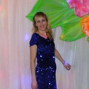 марина, 35, г.Великие Луки