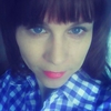 Tany, 33, г.Серафимович
