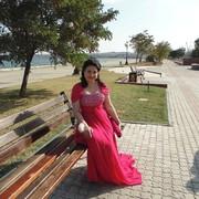 Зарема Валиева, 38, г.Бахчисарай
