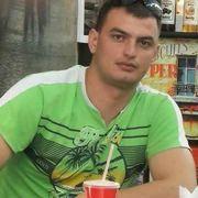 Алекс, 35, г.Белые Столбы