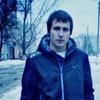 Санёк, 24, г.Волжский