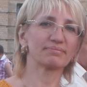 Irina 52 Токмак