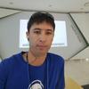 Ahmad, 31, г.Термез