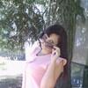 Анастасия, 24, г.Радомышль