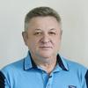 валерий, 63, г.Барнаул