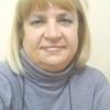 Лариса, 57, г.Павлово