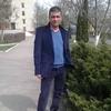 Юрий, 47, Чернівці