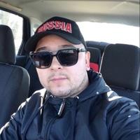 Степан, 34 года, Телец, Курганинск