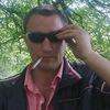 Андрій, 29, г.Радехов