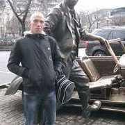 Адам, 34, г.Иваново