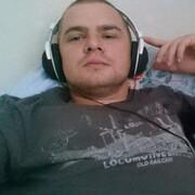 Dmitrii, 31, г.Салехард