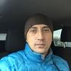 Dmitrii, 30, г.Симферополь